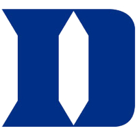 Duke University Softball Camps