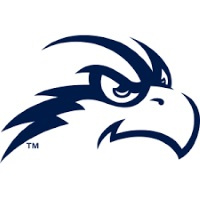 University of North Florida Baseball Camps