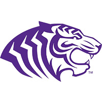 Ouachita Baptist University - Baseball