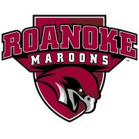 Roanoke College Soccer School