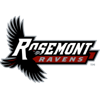 Rosemont College - Women's Lacrosse
