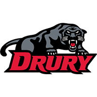 Drury University - Softball Camps