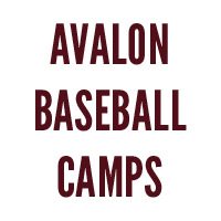 Pearl River Community College Baseball