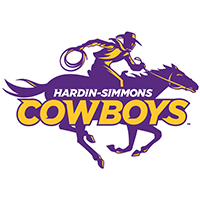Hardin Simmons University - Softball Camps