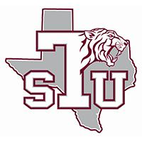 Texas Southern - Softball