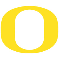 University of Oregon - Volleyball
