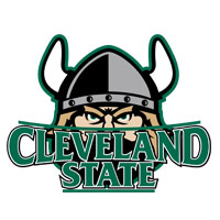 Cleveland State University Softball Camps