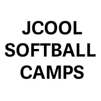 JCool Softball Camps