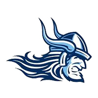 St Johns River State College - Softball