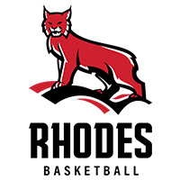 Rhodes College - Men's Basketball