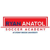 Ryan Anatol LLC Hosted By Stony Brook University