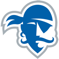 Seton Hall Mens Soccer