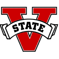 Valdosta State Men's Basketball