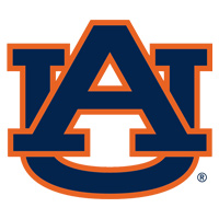 Auburn Volleyball Camps
