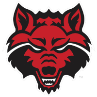 Arkansas State University - Volleyball