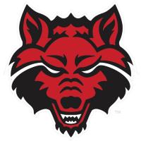 Arkansas State University - Women's Soccer