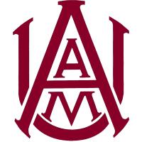 Alabama A&M - Men's Basketball