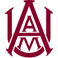 Alabama A&M - Volleyball