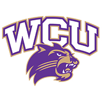 Western Carolina University-Volleyball