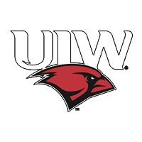University of the Incarnate Word-Football