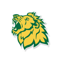 Missouri Southern Women's Soccer Camps