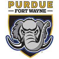 Purdue-Fort Wayne - Men's Soccer