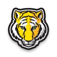 DePauw University - Lacrosse