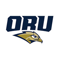 Oral Roberts - Soccer Camps