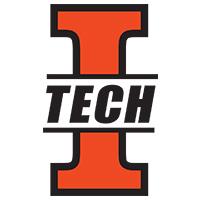 Indiana Tech - Men's Soccer