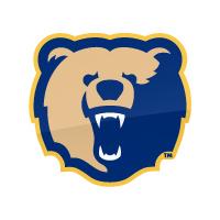 Morgan State University-Men's Basketball