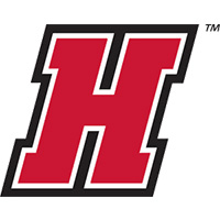 Ward Soccer Academy at Haverford College