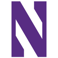 Northwestern University - Volleyball
