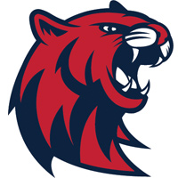 Rogers State - Soccer
