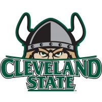 Cleveland State Men's Basketball