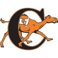 Campbell University - Softball