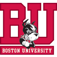 Boston University Women's Basketball