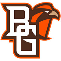 Bowling Green Volleyball Camps LLC