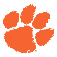 Clemson University Volleyball
