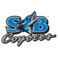 San Bernardino State Univ Men's Soccer