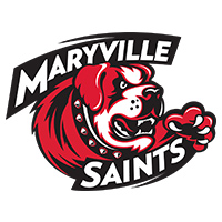 Maryville Univ - Women's Basketball