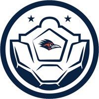 UTSA Soccer Camps