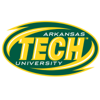 Arkansas Tech - Golden Sun Softball Camps