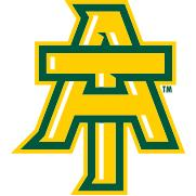 Arkansas Tech - Volleyball