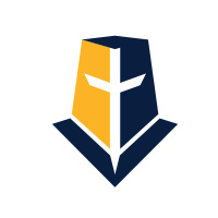 Mount Marty College - Softball Camps
