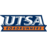 UTSA - Volleyball