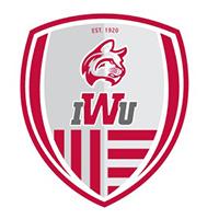 Indiana Wesleyan Men's Soccer