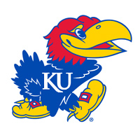 Jayhawk Juniors Clinics