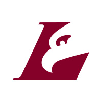 UW La Crosse - Lacrosse Camps