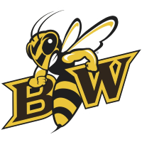 Baldwin Wallace - Volleyball