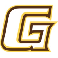 Garden City CC (KS) - Men's Basketball